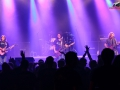 Monster-Festival-2014-die-Quietschboys-114