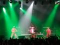 Monster-Festival-2014-Rotz-und-Wasser-101