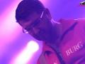 Monster-Festival-2014-Rotz-und-Wasser-108