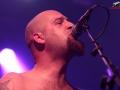 Monster-Festival-2014-Rotz-und-Wasser-112