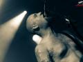Monster-Festival-2014-Rotz-und-Wasser-114