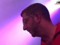 Monster-Festival-2014-Rotz-und-Wasser-123