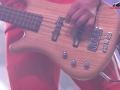 Monster-Festival-2014-Rotz-und-Wasser-124