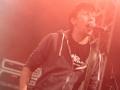 Monster-Festival-2014-Saitenfeuer-105