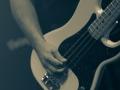 Monster-Festival-2014-Serum-114-102