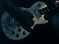 Monster-Festival-2014-Unantastbar-104