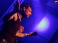 Monster-Festival-2014-Unantastbar-105