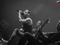 Monster-Festival-2014-Unantastbar-106