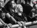 Monster-Festival-2014-Unantastbar-108