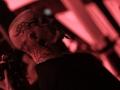 Monster-Festival-2014-Unantastbar-112