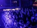 Monster-Festival-2014-Unantastbar-115