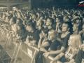 Monster-Festival-2014-Unantastbar-116