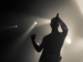 Monster-Festival-2014-Unantastbar-118