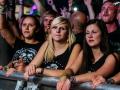 Monster-Festival-2014-Unantastbar-119