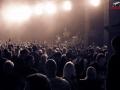 Monster-Festival-2014-Unantastbar-120