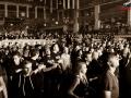 Monster-Festival-2014-Unantastbar-121