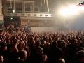Monster-Festival-2014-Unantastbar-122